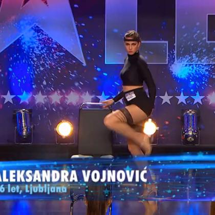 slovenija-ima-talent-2015-avdicijska-5-aleksandra-vojnovic