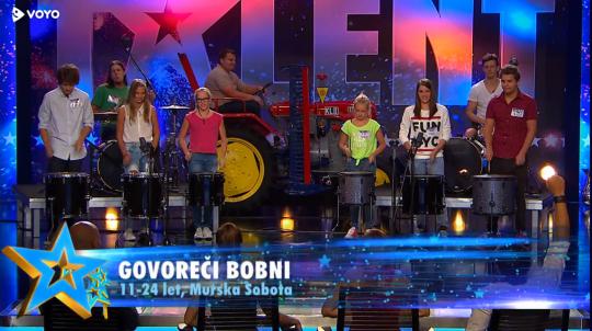 slovenija-ima-talent-2015-avdicijska-5-govoreci-bobni