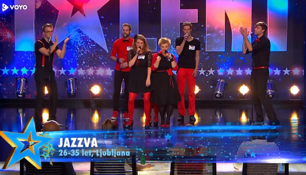 slovenija-ima-talent-2015-avdicijska-5-jazzva