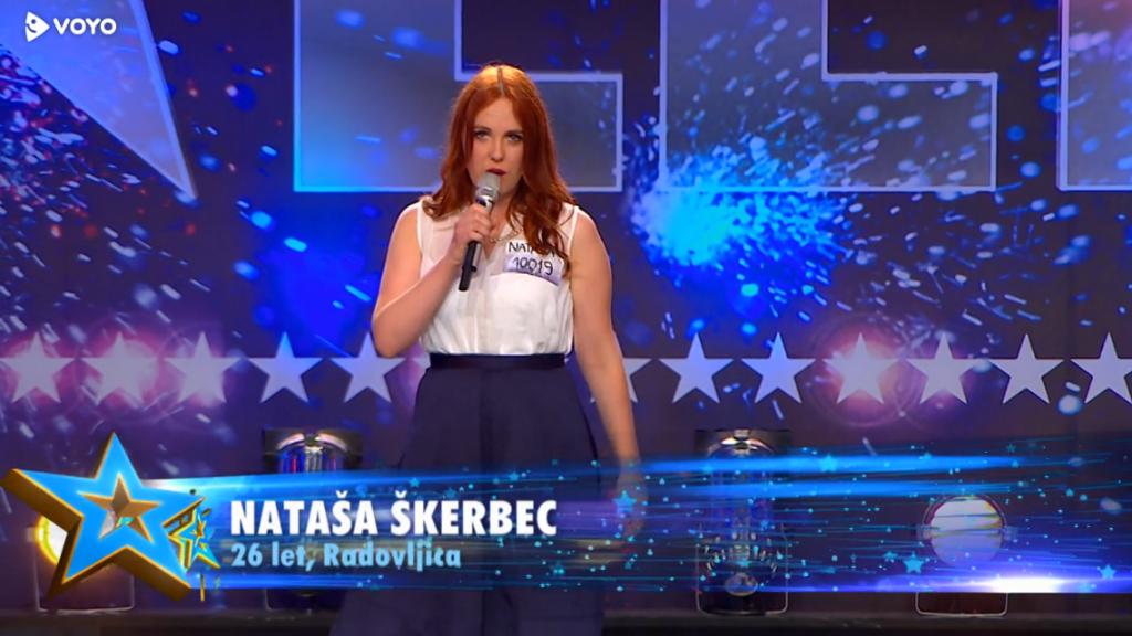 slovenija-ima-talent-2015-avdicijska-5-natasa-skerbec