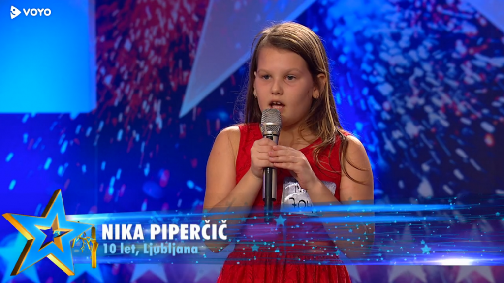slovenija-ima-talent-2015-avdicijska-5-nika-pipercic