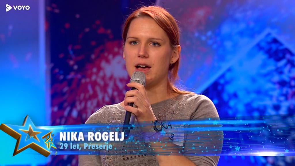 slovenija-ima-talent-2015-avdicijska-5-nika-rogelj