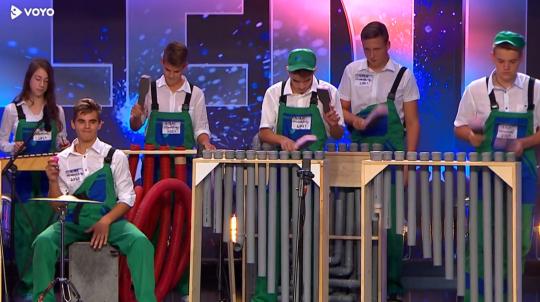 slovenija-ima-talent-2015-avdicijska-5-ritem-vodovodarji-1