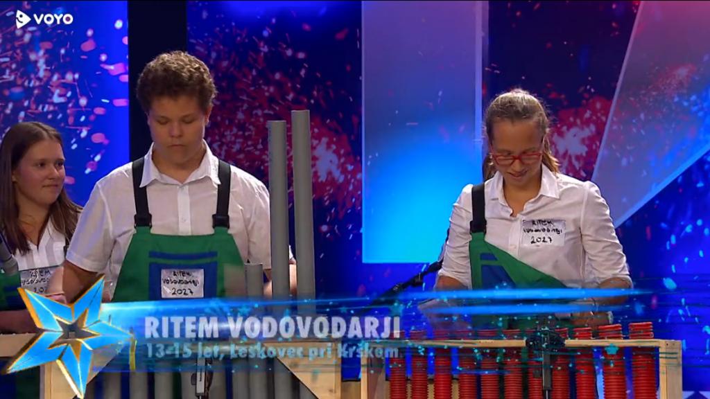 slovenija-ima-talent-2015-avdicijska-5-ritem-vodovodarji