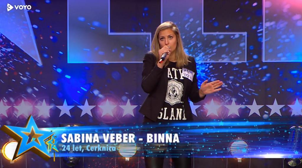 slovenija-ima-talent-2015-avdicijska-5-sabina-veber-binna