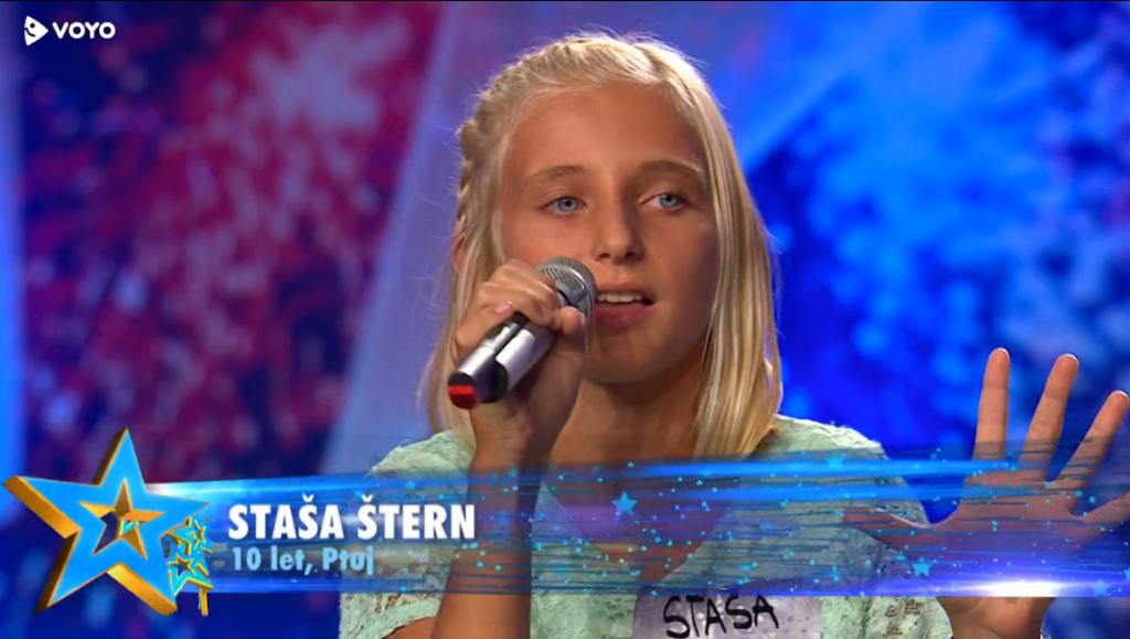 slovenija-ima-talent-2015-avdicijska-5-stasa-stern