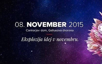 tedx-ljubljana-2015