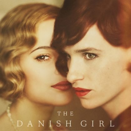 the-danish-girl-poster