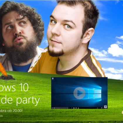 windows-10-upgrade-party