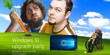 windows-10-upgrade-party