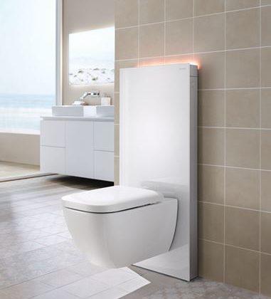 Geberit-Bathroom-Monolith