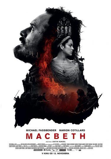 Macbeth_SLO