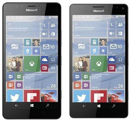 Microsoft-Lumia-950-XL-950