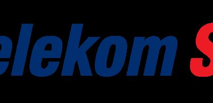 Telekom-Srbija-Logo