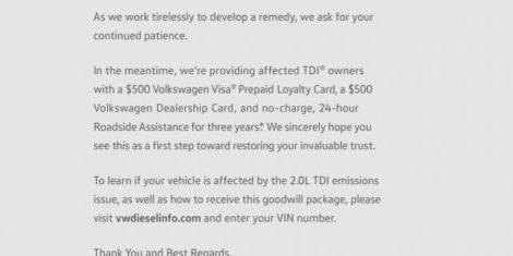 Volkswagen-diselgate-oglas