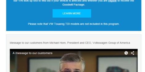 Volkswagen-diselgate-paket