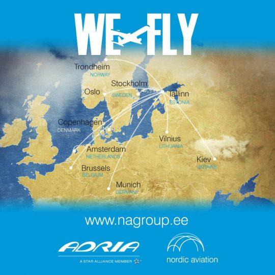 adria-airways-talin-Nordic-Aviation-Group