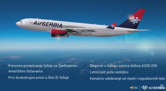 air-serbia-new-york-1