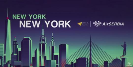 air-serbia-new-york