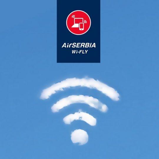 air-serbia-wifi