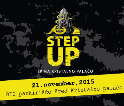alive-step-up-2015
