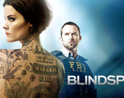blindspot-nbc