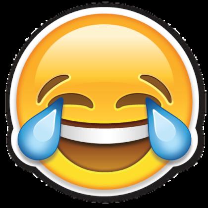 emoji-lol-laughing