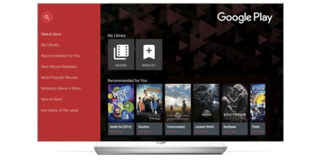 lg-smart-tv-Google+Play+Movies+and+TV