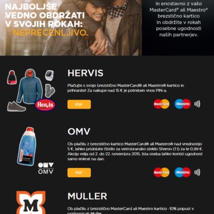 mastercard-brezkontaktna-akcije