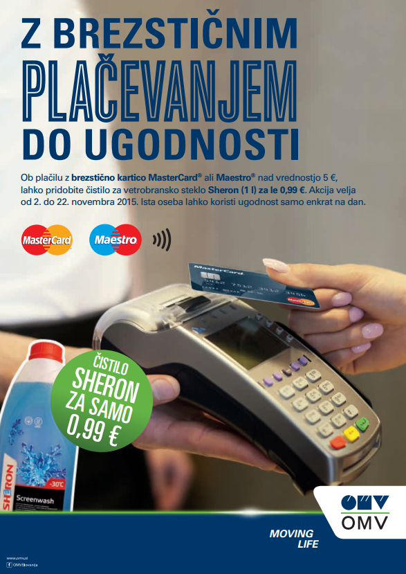 mastercard-brezkontaktna-omv