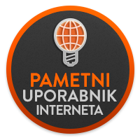 pametni-uporabnik-interneta