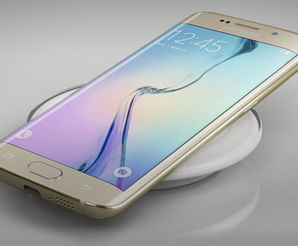 samsung-galaxy-s6-edge-wireless-charging