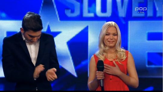 slovenija-ima-talent--2015-zan-libnik-sara-hercog-1-polfinalista