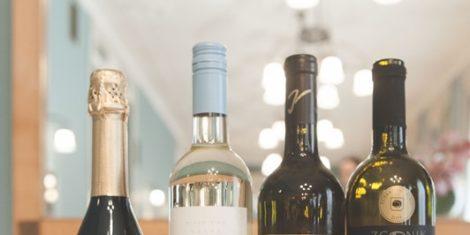 slovenski-festival-vin