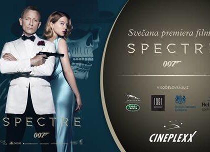 spectre-cineplexx