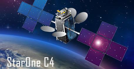 star-One-C4