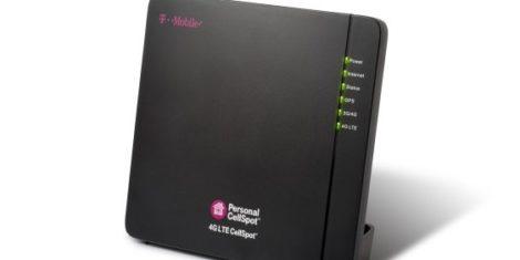 t-mobile-perosnal-cellspot-4g-lte