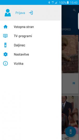telekom-slovenije-daljinec-box-1