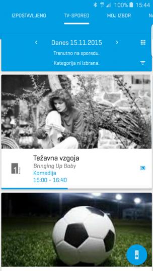 telekom-slovenije-daljinec-box-2
