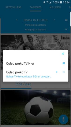 telekom-slovenije-daljinec-box-3