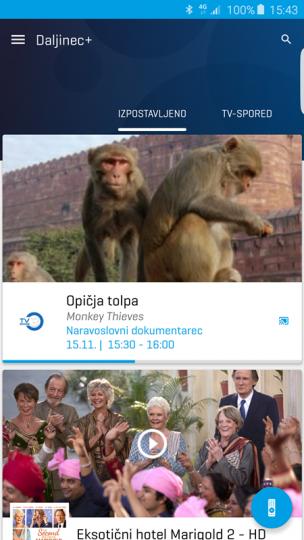 telekom-slovenije-daljinec-box