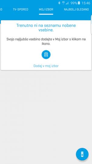 telekom-slovenije-daljinec-box-5