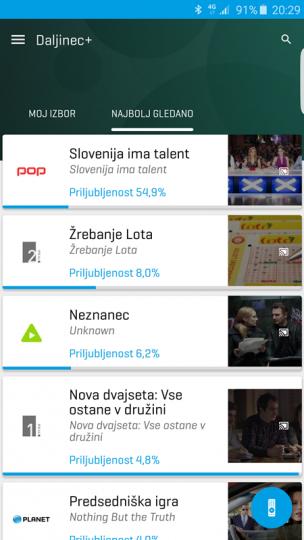 telekom-slovenije-daljinec-box-6
