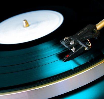 vinilna-plosca-gramofonska