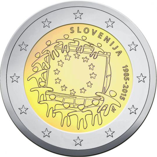 2e-zastava-eu-2015