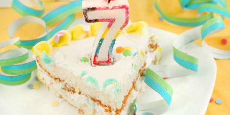 7-let