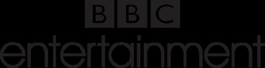 BBC_Entertainment_Logo
