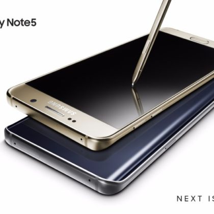 Galaxy-Note5_Gold_Black