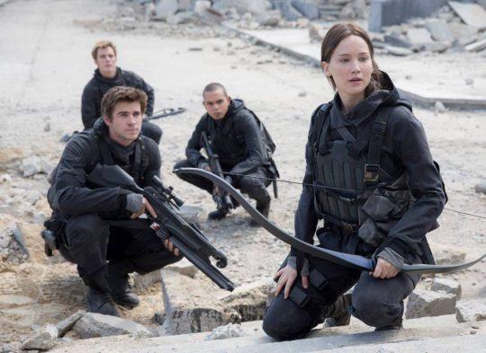 Hunger Games-1