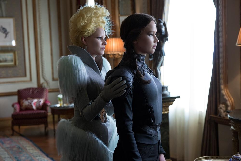 Hunger Games-4